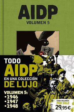 AIDP-INTEGRAL-05 w:395 h:600