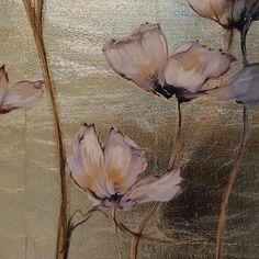 peinture-claire-basler-nature-apprivoisee-L-oqyiWI.jpeg 400×400 pixels