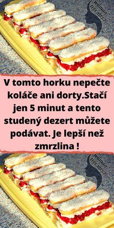 Hot Dog Buns, Tiramisu, A Table, Sandwiches, Cheesecake, Food And Drink, Sweets, Bread, Fondant