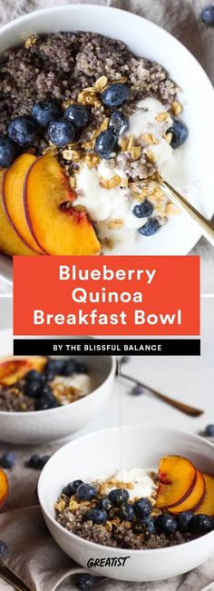 Give your oats a morning off. #greatist https://greatist.com/eat/grain-bowl-recipes-for-breakfast