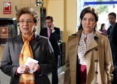 """El productor de 'Los misterios de Laura': """"Por desgracia, la serie está cancelada"""""""