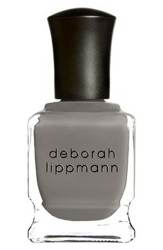 Deborah Lippmann 'Painted Desert' Nail Color available at #Nordstrom