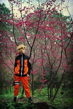 Los mejores cosplays de Naruto + Naruto shippuden - Taringa!