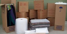 If you want to know further detail please visit at  http://www.bneremovals.com.au/