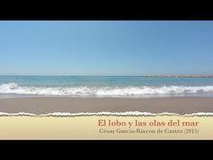 El lobo y las olas del mar: canción infantil para controlar el enfado - YouTube Paz Interior, Interior Exterior, Cooperative Learning, Yoga For Kids, Emotional Intelligence, Mindfulness, Humor, Beach, Outdoor