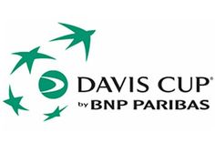 Davis Cup Tennis 2014 starts from January 31 at London, United Kingdom
