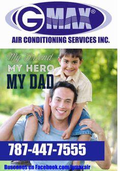 Por que para nosotros #papá es un #heroe... Papá merece tener un ambiente #fresquito y agradable. Ten, Movie Posters, Movies, Films, Film Poster, Cinema, Movie, Film, Movie Quotes