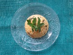 Pudina or Mint leaves rice is very simple to prepare and tastes great with coconut chutney. This rice is loved by kids as pudina rice is not spicy.
