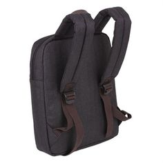 Laptop and Tablet Backpack GaBOL 409550016 Nylon Polyurethane Grey Nylons, Computer, Sling Backpack, Buy Laptop, Backpacks, Grey, Bags, Stuff To Buy, Products