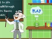 Joaca joculete din categoria jocuri de facut prajituri http://www.smileydressup.com/tag/swimming-suits sau similare jocuri cu role curse