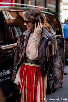 Red Fashion, Fashion Outfits, London Fashion, Fashion Photography Inspiration, Style Inspiration, Style Snaps, Urban Outfits, Minimal Fashion, Fashion Addict