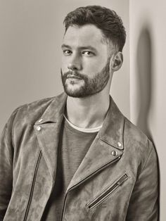Calum Scott (You Are The Reason)