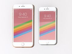 I tried out the iPhone 8 Plus — and it made me love my Iphone Comparison, Iphone 8 Plus