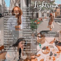 photography tutorials lightroom Digital Photography - Photography, Landscape photography, Photography tips Presets Do Lightroom, Lightroom Effects, Lightroom Tutorial, Photography Filters, Photography Editing, Photography Tutorials, Digital Photography, Iphone Photography, Photography Cheat Sheets