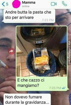 Italian Memes, Serious Quotes, Funny Phrases, Funny Moments, Funny Cute, Funny Jokes, Smile, Comics, Tortoise Turtle
