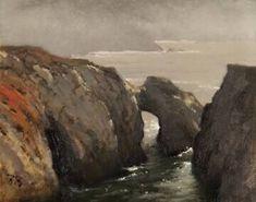 Monterey Boats, Carmel Beach, Mission San Juan Capistrano, Two Harbors, Winter Sunset, Shell Beach, Walk The Earth, Green Vase, Public Garden