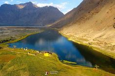 Gilgit-Baltistan is one of the best tourist spots in Pakistan. Gilgit-Baltistan is home to five of the eight-thousanders and to more than fifty peaks above metres ft). Tourist Places, Tourist Spots, Cold Deserts, Evergreen Forest, Gilgit Baltistan, Love People, Rafting, Athens, Trekking
