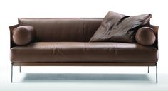 Happy - Sofas - Fanuli Furniture