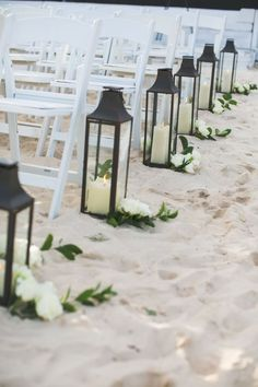 Featured Photographer: Samuel Lippke Studios; Wedding ceremony idea.