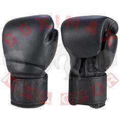 12oz Blue LEONE 1947 Unisexs Leone1947 Boxing Gloves Flash Equipment