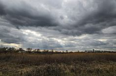 #весна #природа #природароссии #мрачно #облака #пейзаж #небо #тучи #spring #naturelovers #nature #russia #sky #clouds #landscape_captures #landscape #sun #sad #photooftheday #instalike #night #nikond5100 #nikontop #nikon #photographer #nikon_landscape by _stelmakhov