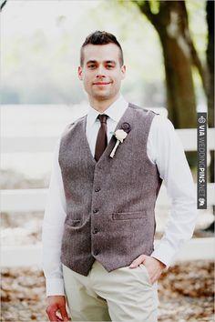 groomsman looks   CHECK OUT MORE IDEAS AT WEDDINGPINS.NET   #bridesmaids