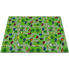 outdoor room decor for kids Wall Carpet, Diy Carpet, Plastic Carpet Runner, Childrens Rugs, Animal Doodles, Orange Area Rug, Indoor Rugs, Outdoor Rooms