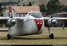 Bildergebnis für bristol freighter Cargo Aircraft, C 130, Air New Zealand, Air Festival, Vintage Cups, Model Airplanes, Bristol, Fighter Jets, Transportation