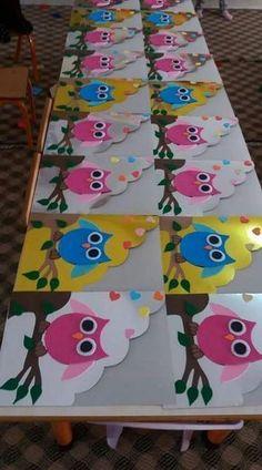 Graduation crafts for preschoolers funnycrafts kindergarden enfant, materne Christmas Gifts For Boyfriend, Best Christmas Gifts, Boyfriend Gifts, Boyfriend Photos, Preschool Crafts, Diy And Crafts, Crafts For Kids, Paper Crafts, Folder Decorado