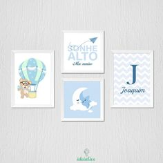 Baby Frame, Baby Room Decor, Mary Kay, Baby Boy, Lettering, Wallpaper, Diy, Home Decor, Iphone