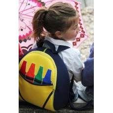 Ghiodan Color My World My World, Bags, Handbags, Bag, Totes, Hand Bags