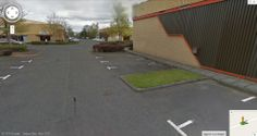 See 21 photos and 1 tip from 46 visitors to Premier Inn Glasgow East Kilbride (Nerston Toll). Uk Companies, Solar Companies, Premier Inn, Glasgow, Sidewalk, Side Walkway, Walkway, Walkways, Pavement