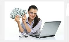 payday loans for all sudden cash need, apply online and resolve all fiscal problems with no hassle.
