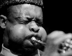 Karlheinz Fürst, Jazzfotografie | Jazzfotografie auf den Jazzpages
