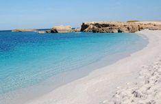 Sardegna- dintorni di Cabras