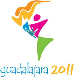 The 2011 Pan American Games, officially the XVI Pan American Games, was an international multi-sport event that was held from October 14–30, 2011, in Guadalajara, Jalisco, Mexico. Some events were held in the nearby cities of Ciudad Guzmán, Puerto Vallarta, Lagos de Morenoand Tapalpa. It was the largest multi-sport event of 2011, with approximately 6,000 athletes from 42 nations participating in 36 sports. Both the Pan American and Parapan American Gameswere organized by the Guadalajara 2011…