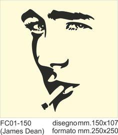FC01-150 - F.LLI GREGORIO