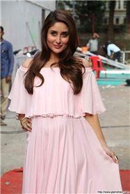 Карина Капур / Kareena Kapoor - Страница 103 - BwTorrents.Ru - Форум