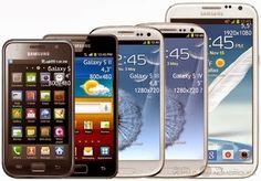 Harga Samung Galaxy Terbaru, Samsung Galaxy, Harga HP Samsung , Harga Terbaru Samsung,HP Samsung Galaxy