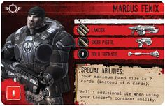 marcus-card.png (388×250)