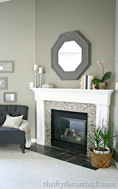 [how-to-decorate-mantel2%255B2%255D.jpg]
