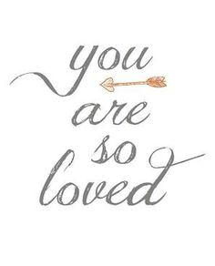 Always remember......❤❤