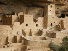 native american homes | Native American History for Kids: The Teepee, Longhouse, and Pueblo ...