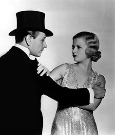 Joan Bennett and George Raft in She Couldn't Take It (1935)