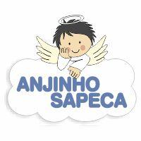 ANJINHO SAPECA Ensino Infantil