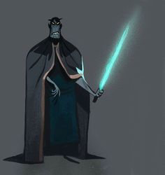 Winner of the CHARACTER DESIGN CHALLENGE! for #JEDIandSITH • Vincent Gallut*  • Blog/Website | (www.vincentgallut.tumblr.com)  ★ || CHARACTER DESIGN REFERENCES (https://www.facebook.com/CharacterDesignReferences & https://www.pinterest.com/characterdesigh) • Love Character Design? Join the #CDChallenge  (link→ https://www.facebook.com/groups/CharacterDesignChallenge) Promote your art in a community of over 25.000 artists! || ★