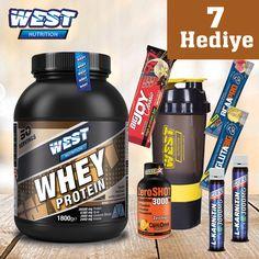 1 Porsiyon (2 Ölçek x 18 gr) içerisinde;  26500 mg Portein, 6300 mg BCAA, 3500 mg Glutamin Öncüsü, 2450 mg Kreatin bulunmaktadır.   #westnutrition #supplement #vücutgeliştirme #bodybuilding #spor #fitness #gym #bcaa #wheyprotein #proteintozu #sporcubeslenmesi #sporcubesini #sporcugıdası #gymlife #gymcenter #sporsalonu #protein #creatine #lkarnitin #lcarnitine #yağyakıcı #takviye #izmir #bornova #bayraklı #hardline #bigjoy #optimumnutrition #karbonhidrat #massgainer