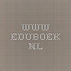 digitaal boek over paddenstoelen groep 5/6  www.eduboek.nl