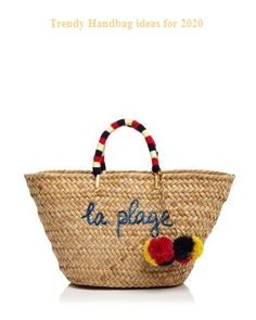 8 Persistent Cool Tricks: Hand Bags Dior Fashion Show hand bags sewing gift ideas.Hand Bags And Purses Fun small hand bags outfit. Stylish Handbags, Purses And Handbags, Big Purses, Mk Handbags, Kate Spade Nordstrom, Trending Handbags, Pom Pom Bag Charm, Versace Handbags, Bags 2017