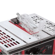 Shop Skil 15-Amp 10-in Table Saw at Lowes.com